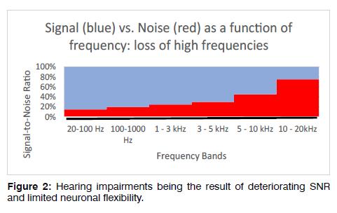 Tinnitus-neuronal-flexibility