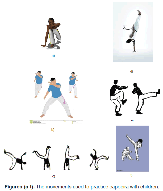 Tinnitus-practice-capoeira