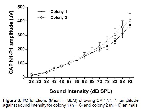 tinnitus-against-sound-intensity