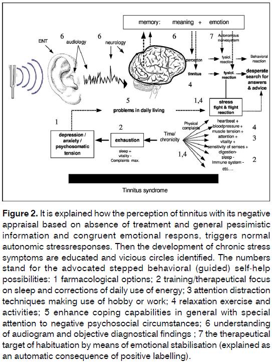 tinnitus-general-pessimistic